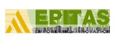 Epitas Logo